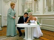 договор с клиентом служба знакомств